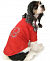 Футболка Puppy Angel K9 Crystal T-Shirt PA-TS070