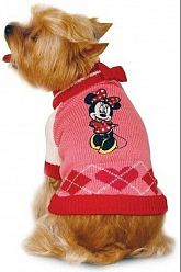 Свитер Triol Disney Minnie для собак